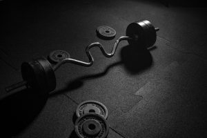 gym do's and don'ts