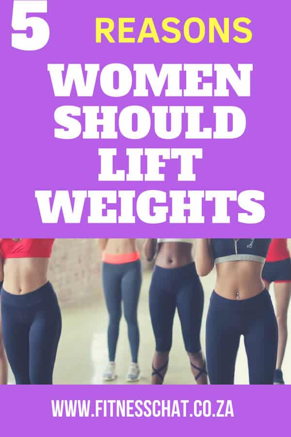 These are the Reasons women should lift weights| The benefits of weight lifting for women| why strength training is better than cardion| major reasons for strength training for weight loss
