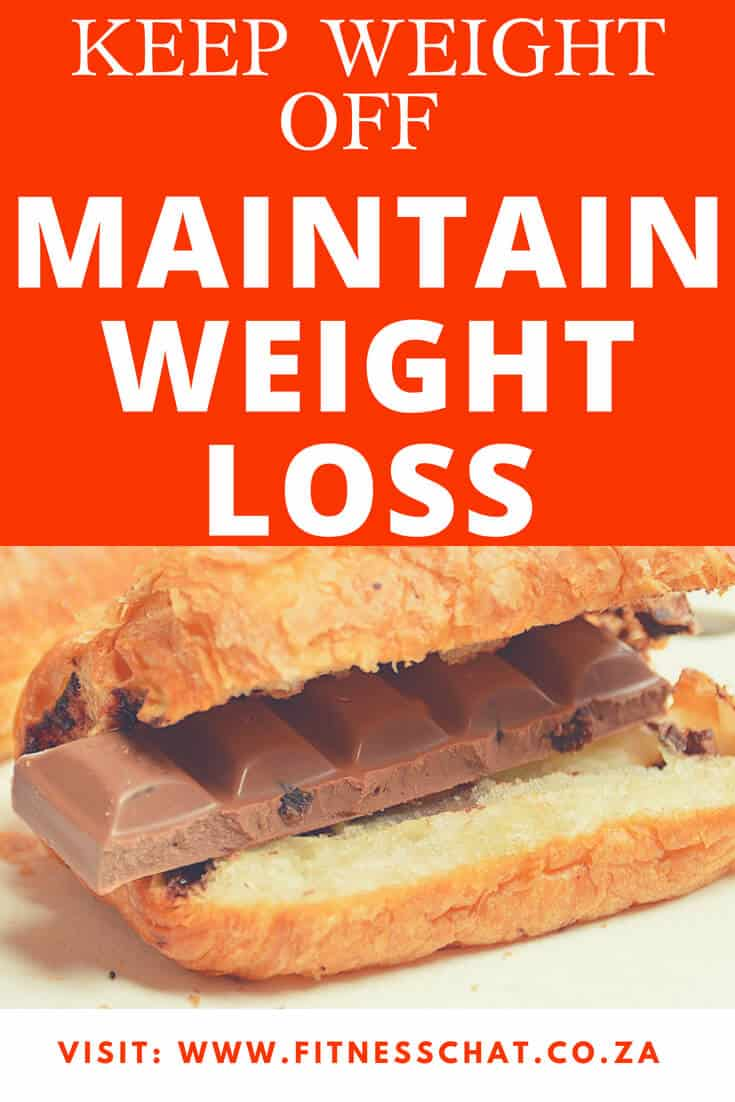 How to keep weight off and maintain your weight loss for years | how to lose weight and never get it back