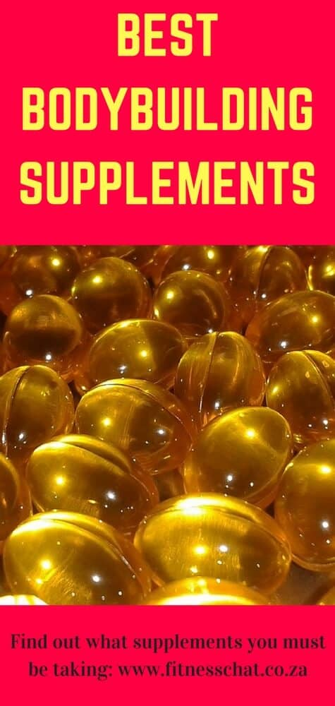 What vitamins and supplements should men and women take daily| best multivitamins |amino acid supplements| best daily multivitamin, best daily vitamin for men,best daily vitamin for women,best gummy vitamins,best mens multivitamin,best multivitamin, best multivitamin for bodybuilding, best multivitamin for women | take daily| best multivitamins |amino acid supplements| best daily multivitamin, best daily vitamin for men,best daily vitamin for women,best gummy vitamins,best mens multivitamin,best multivitamin, best multivitamin for bodybuilding, best multivitamin for women #fitness #nutrition