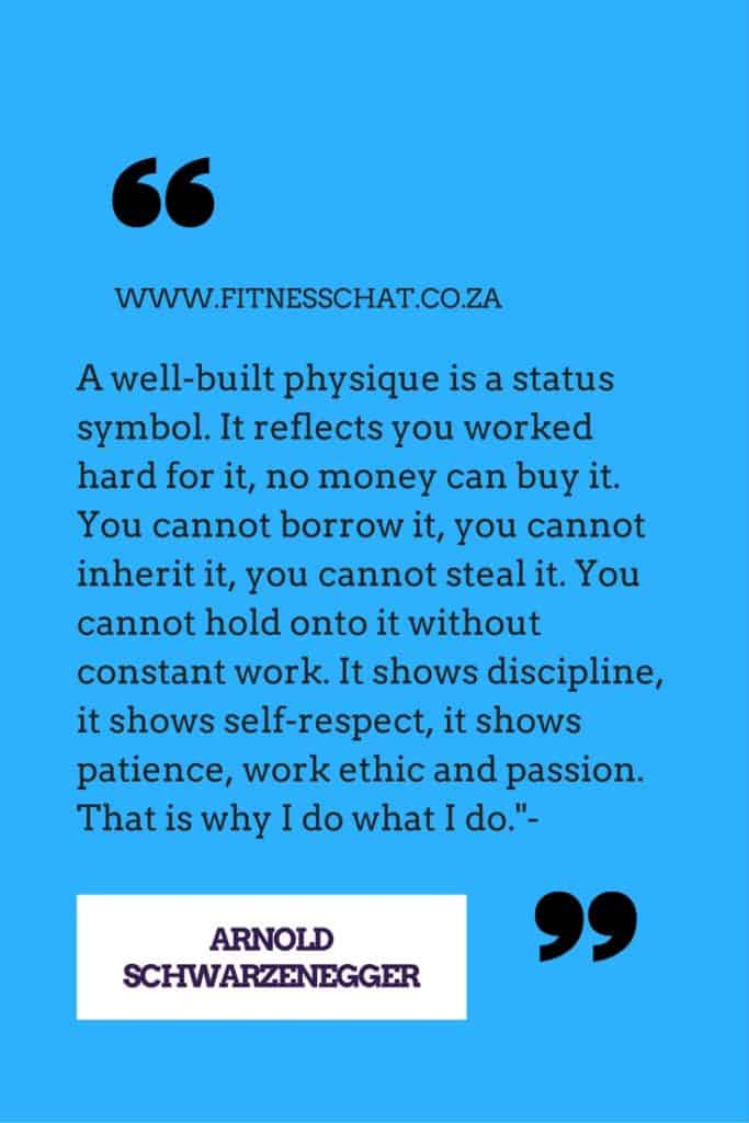 a-well-built-physique-is-a-status-symbol