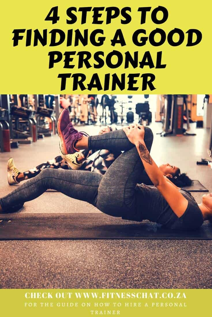 Find out how to hire a good personal trainer in this detailed article   4 simple rules for hiring a personal trainer   what to look for when hiring a personal trainer   How to find the right fitness coach #fitness #gym #gymmotivation #fitnessmotivation #coach #workout