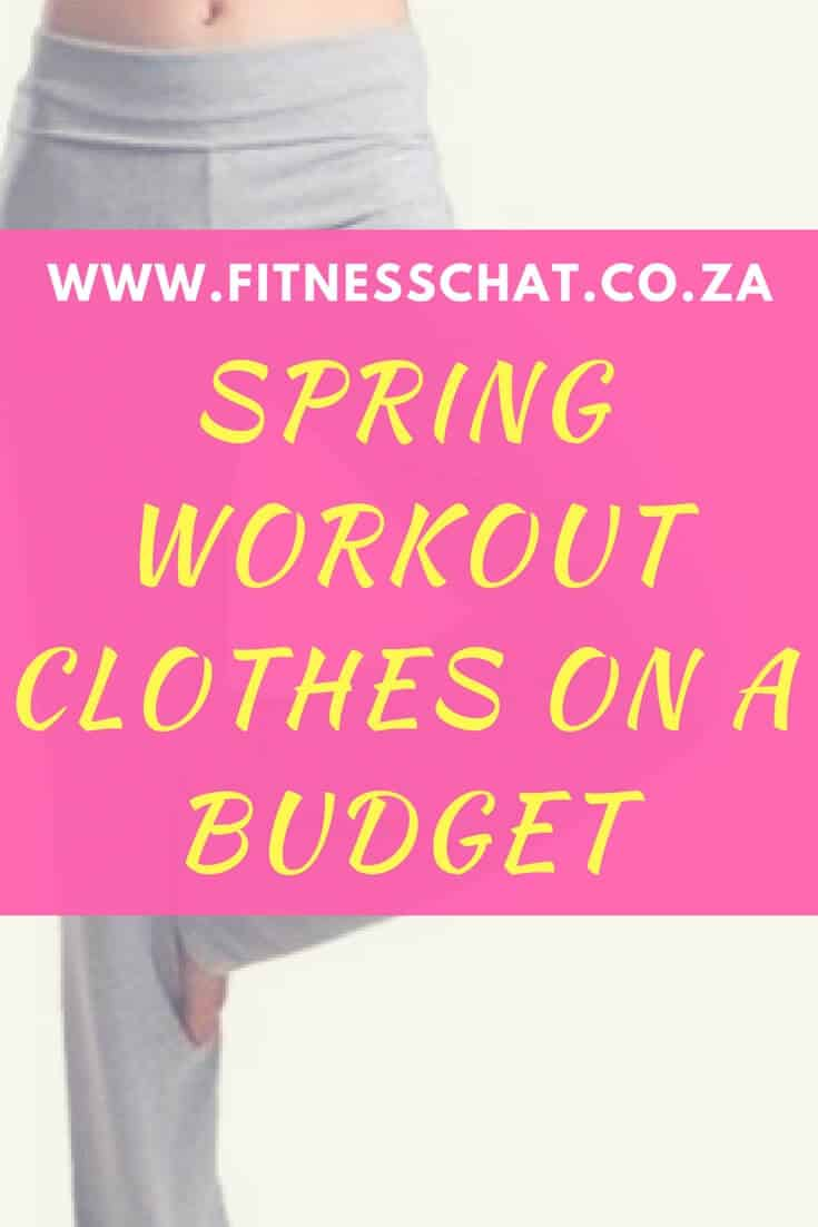 Spring is almost here, pack up a sweat in new stylish workout outfits that are budget friendly from Amazon | Buy stylish active-wear on a budget | Cute and trendy workout outfits that are budget friendly | Gymwear on a budget | #clothing #fashion #activewear #gymmotivation #workoutclothes athletic clothing#fitness|activewear|athletic wear|best workout clothes for women|bodybuilding clothes|cheap activewear|cheap workout clothes|cute workout clothes| exercise clothes| fitness apparel|gym apparel