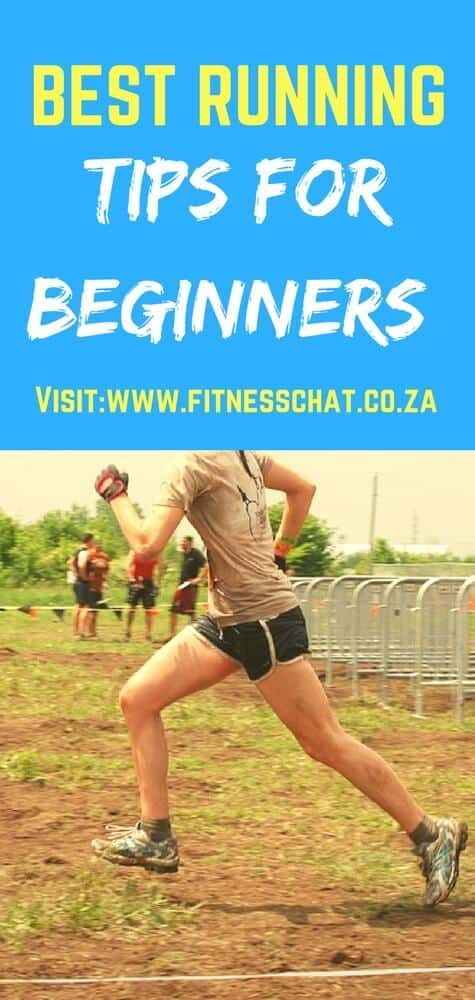 Read the best running tips for beginners |benefits of running-best running shoes-how to get better at running,how to get faster at running, how to run properly, how to start running, running tips| best running tracker #running #runningshoes #exercise #run