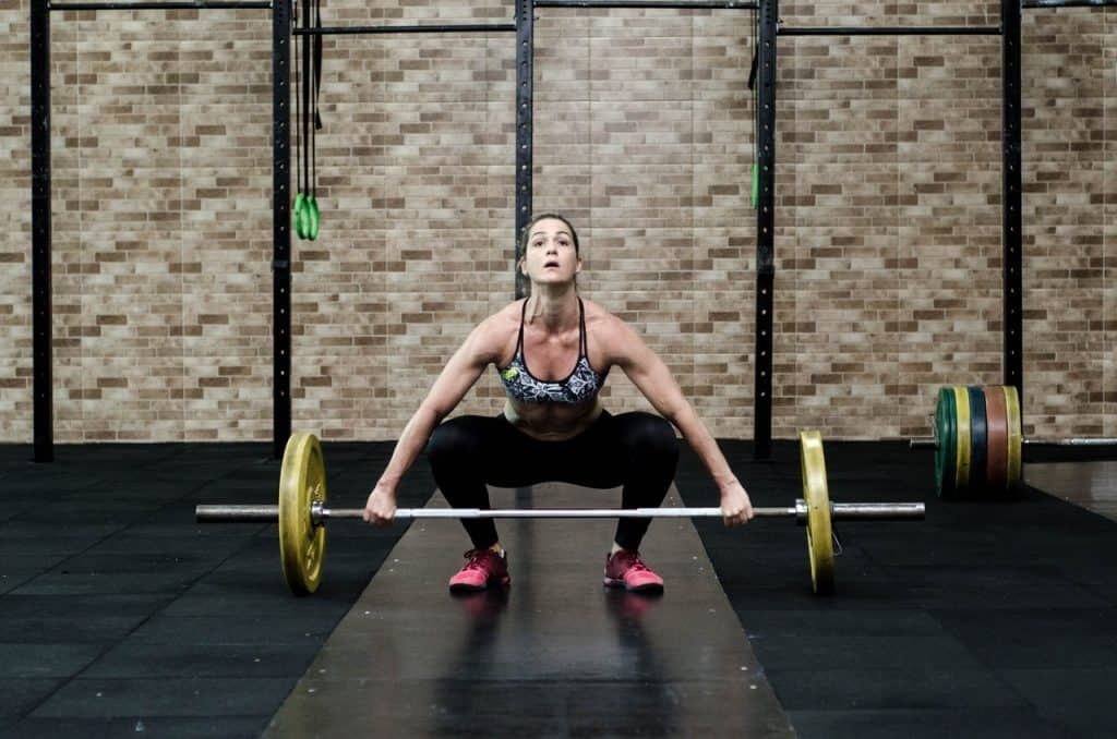 Biggest Training Mistakes Beginners Should Avoid