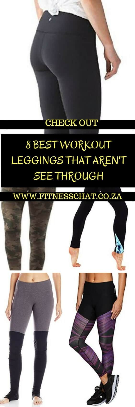 Yoga pants that are not see through | opaque yoga pants | NON transparent workout leggings | Squat proof pants | affordable leggings| best leggings for running | yoga leggings | leggings for work | best non see through workout leggings