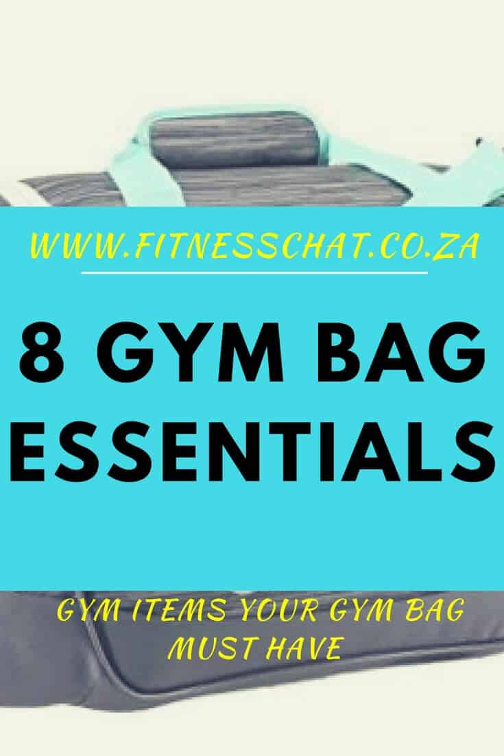 Going to the gym? These are the gym bag essentials that you must have | What you need to carry in the gym bag | Gym bag items for women #gymbag #gymmotivation #fashion #essentials #workout #exercise #gym #fitnessmotivation #gym