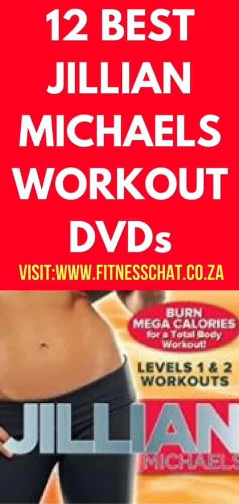 lose inches or weight first