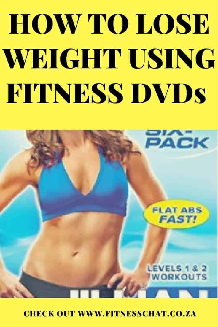 the best fitness dvds by Jillian Michaels on Amazon | Jillian Michaels 30 Day Shred