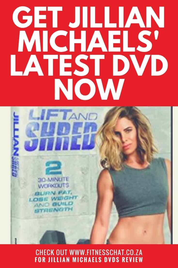 Check out best home workout program| the best fitness dvds by Jillian Michaels on Amazon | Jillian Michaels 30 Day Shred | Jillian Michaels beginner shred | Best dvds to workout from home| abs workout video| aerobics video|best exercise videos for toning|best home workout |best home workout videos