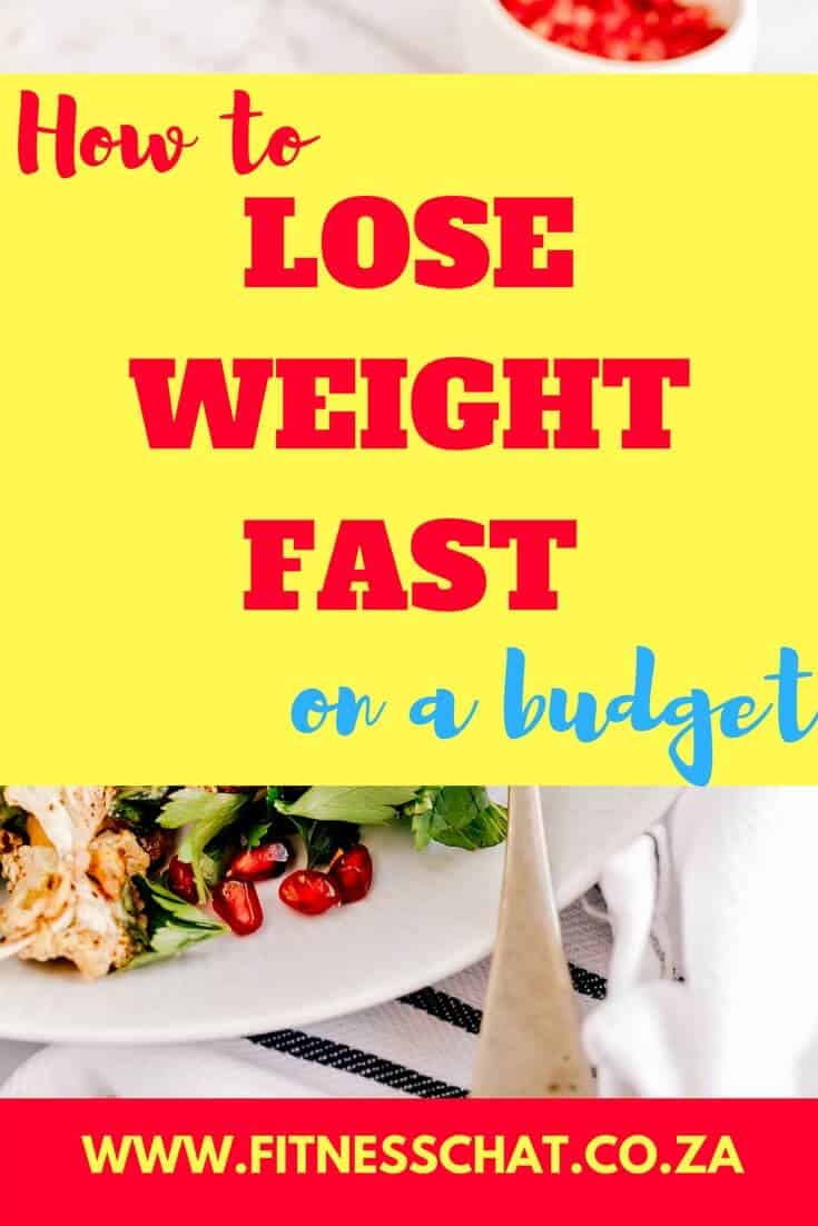 easy ways to lose weight| fastest way to lose weight| fat burning foods| healthy grocery list on a budget| healthy ways to lose weight| Learn how to lose weight on a budget | how to lose weight fast