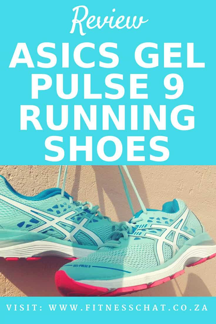 If I were asked on the spot to summarise my experience with the Asics Gel Pulse 9, I would say that it is an affordable, practical, beautifully lightweight and comfortable shoe built for short to medium distances runs. Now, let's get into a detailed Asics Gel Pulse 9 running shoes review.